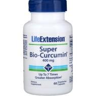 Life Extension, Супер био-куркумин