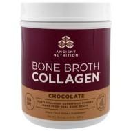 Dr. Axe Ancient Nutrition Коллаген из костного бульона