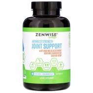 Zenwise Health, Поддержка суставов повышенной прочности