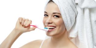 Лучшая зубная паста на iHerb, рейтинг с отзывами, как выбрать и правильно использовать